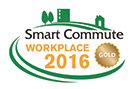 smart commute workplace 2016 logo