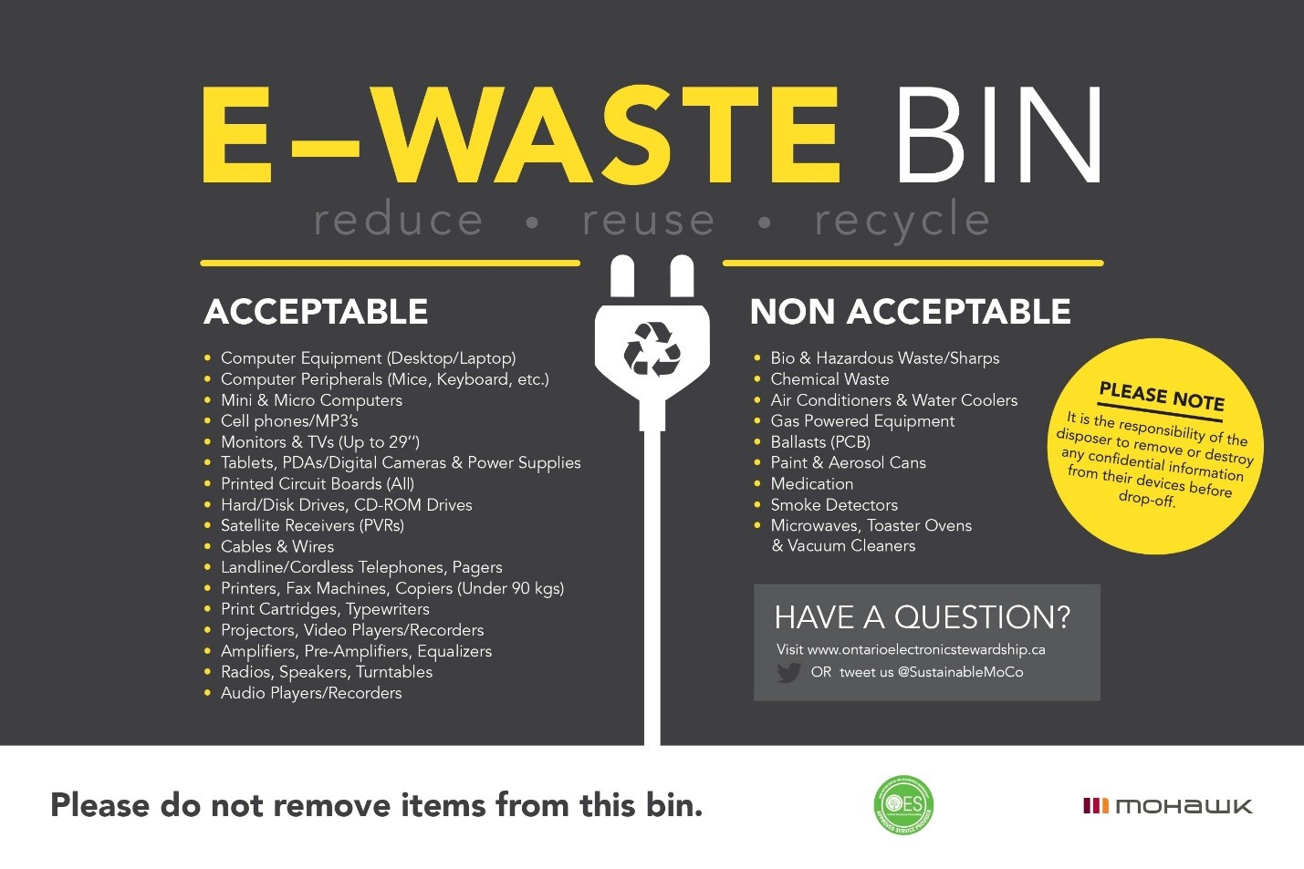e-waste-collection-list-2017.jpg