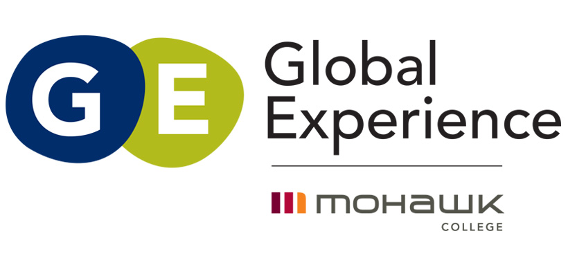 Global Experience Logo