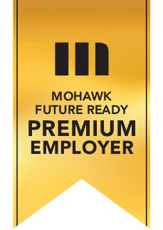 mohawk future ready premium employer