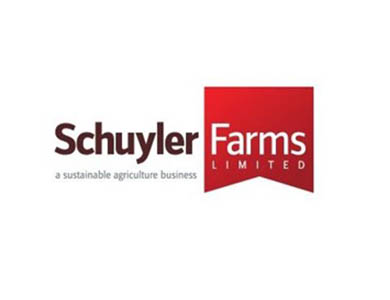 Schuyler Farms
