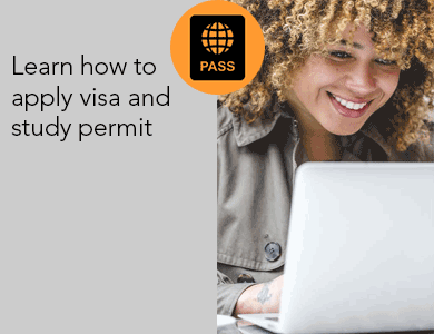 learn-how-to-apply-visa-and-study-permit