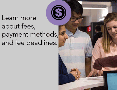 learn-more-about-fees-payment-methods-fee-deadlines