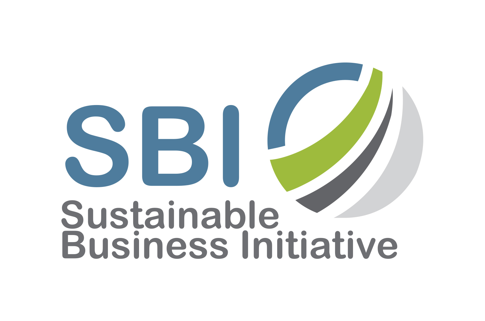 Sustainable Business Initative Logo.png
