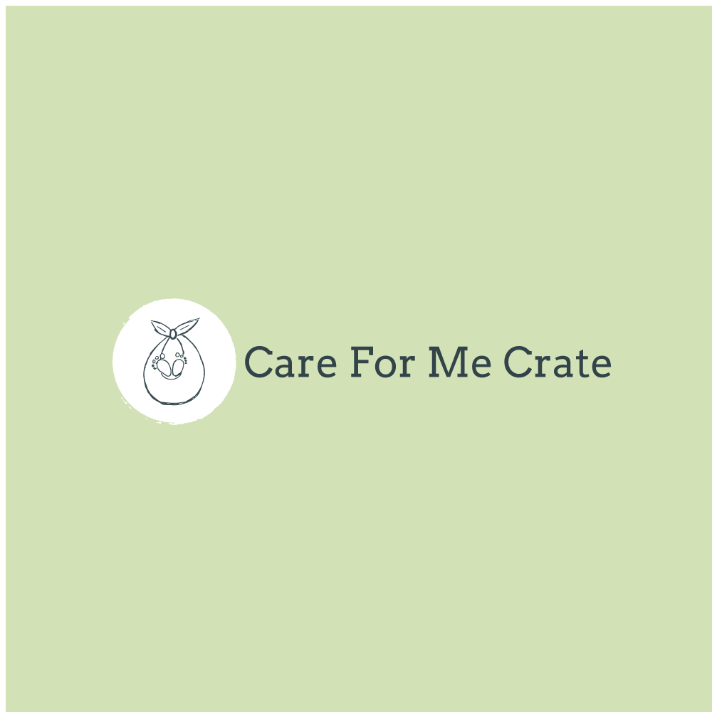 Care for Me Crate Logo