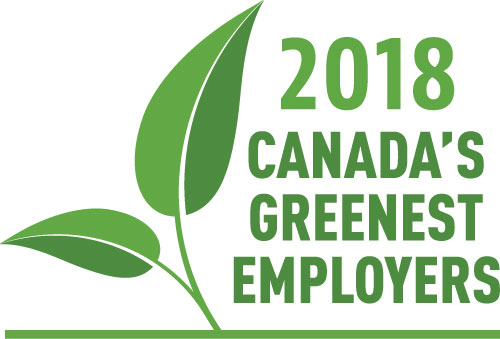Greenest Employer 2018.jpg