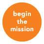 research survival guide-begin the mission
