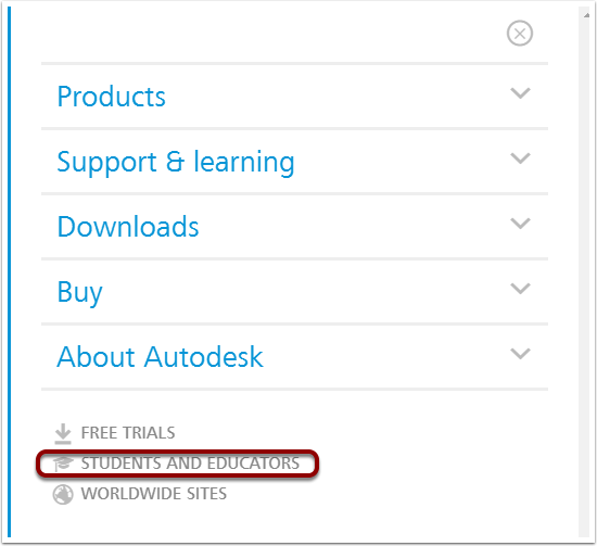 autodesk product key finder