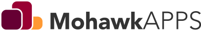 logo-mohawk-apps-transparent.png