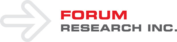 Forum Research Logo