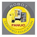 FANUC Robotics Training Laboratory at Mohawk | Mohawk College