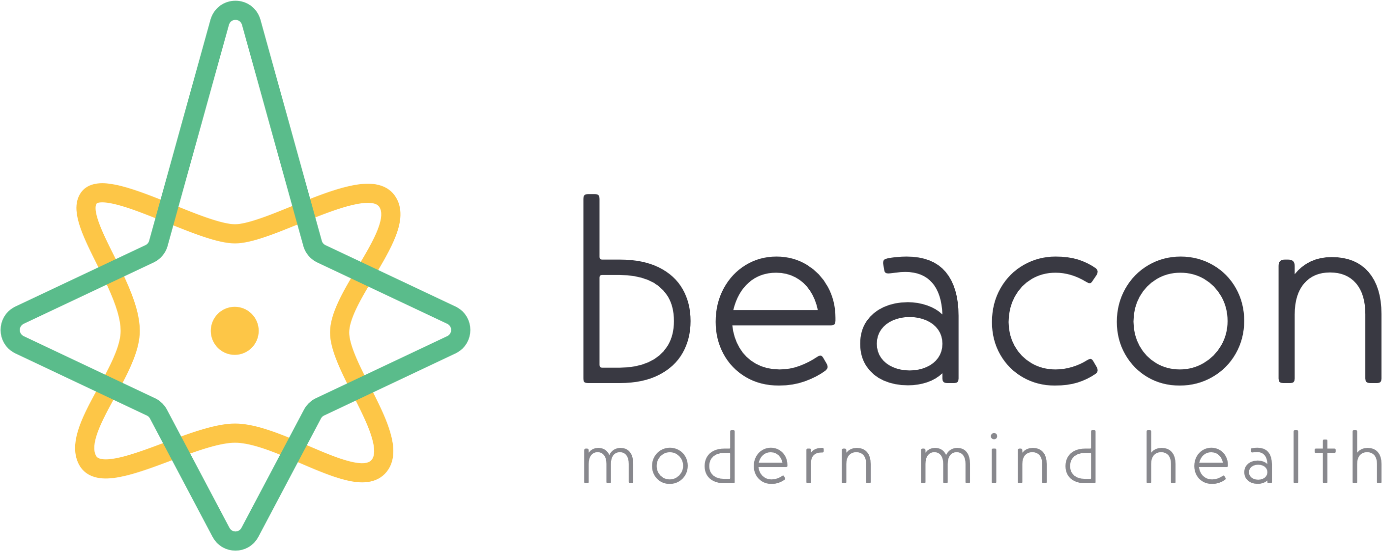 Beacon Modern Mind Health