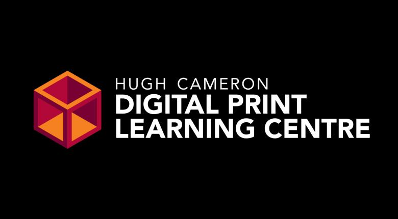 Hugh Cameron Digital Print Learning Centre