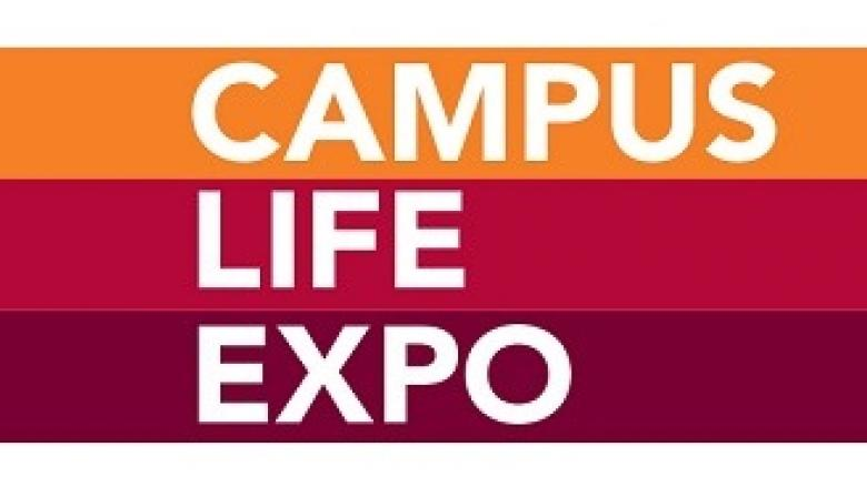 Campus Life Expo