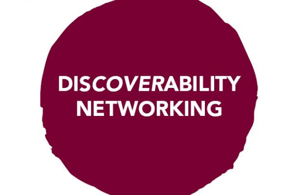 Discoverability networking