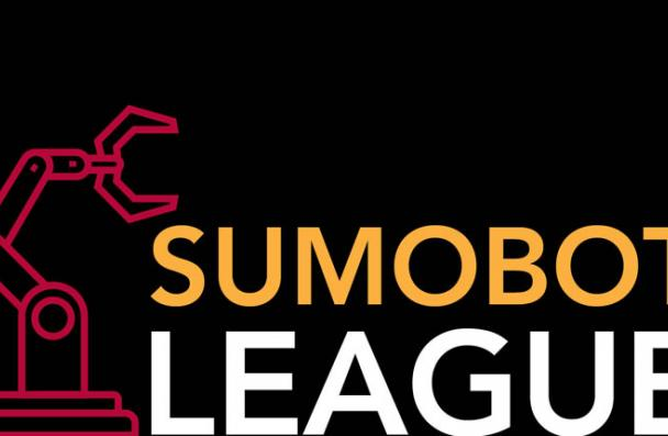 Sumobot League