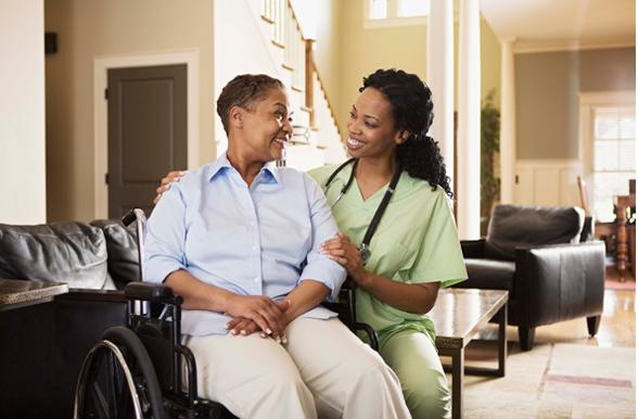 Home Care Agency Business