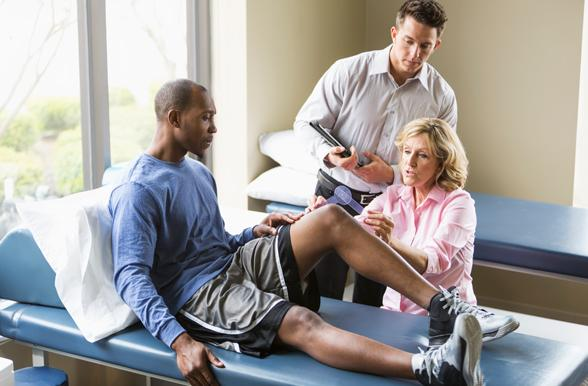 physical therapist assistants role and requirements And licensing requirements, but the animal therapist's role is  become-animal-physical-therapist  a physical therapy assistant in.