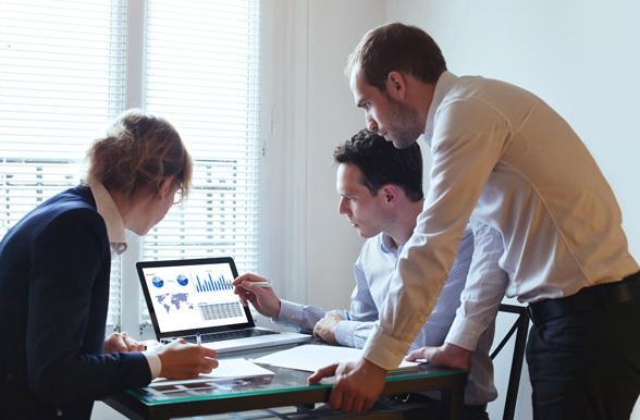 Image result for Marketing Adviser SERVICE