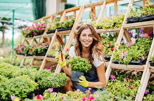 Horticulture academic help websites