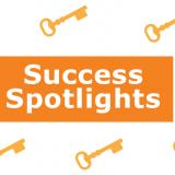 Success Spotlights